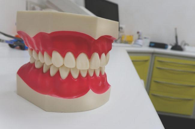 Studio Alloero Torino // Igiene orale e prevenzione